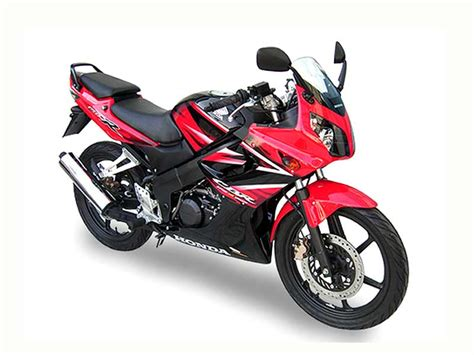 honda cbr 150 mileage motorbikes big trees village