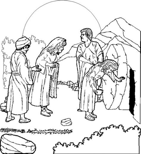 coloring pages christian themes kids easter themed coloring pages print these secular