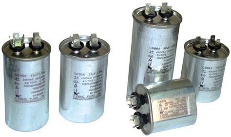 ac capacitor applications ac motor capacitor cbb65 china hid l capacitor ac capacitor
