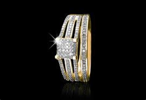 wedding rings catalogue south africa american swiss ladysmith projects photos reviews and