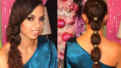 hairstyles for party frocks holiday hairstyles and party outfit ideas party