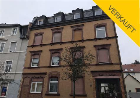 wohnung frankfurt niederrad unsere referenzen page 2 adler immobilien