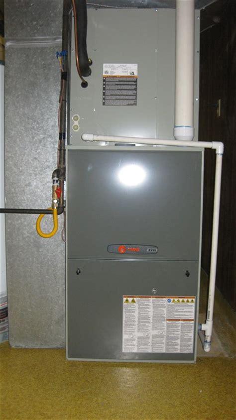 humphrey heating and air bountiful ut 84010 angies list