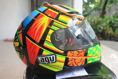 Decal Striping Sticker Jupiter Mx New 013 Glossy custom decal vinyl striping motor motor yamaha jupiter z 2013 thema agv element