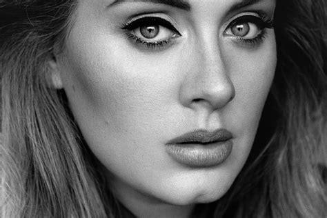 Makeup Adele the adele makeup tutorial featuring adele s makeup artist michael ashton now missbish