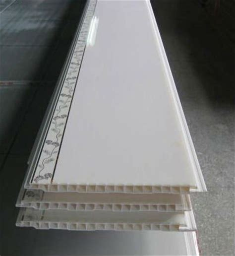 plastic ceiling tiles china decorative pvc plastic ceiling tiles china pvc