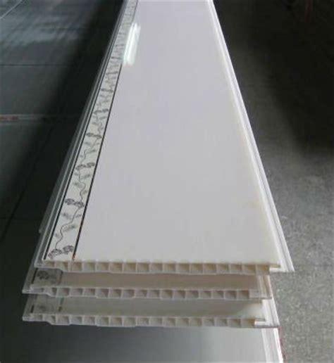 Plastic Ceiling Tiles China Decorative Pvc Plastic Ceiling Tiles China Pvc