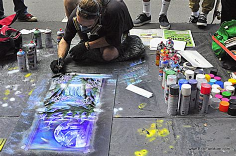 spray painter in melbourne wordless wednesday more of melbourne be a