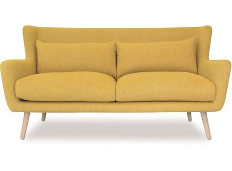 Nelly 2 Seater Sofa By by 55 Best Apartment Images On Bar Tables Cafe