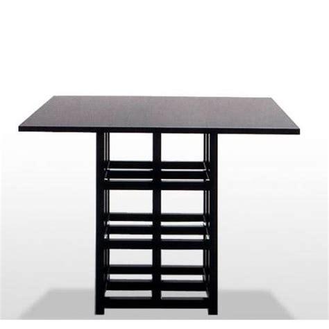 tavolo mackintosh tavoli e tavolini bauhaus