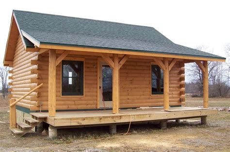 100 Sq Ft Cabin by Business Projects We Plans For Most Every Type