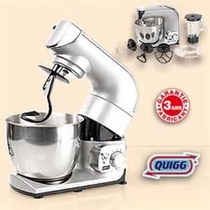 robot de cuisine quigg robot cuisine quigg sur