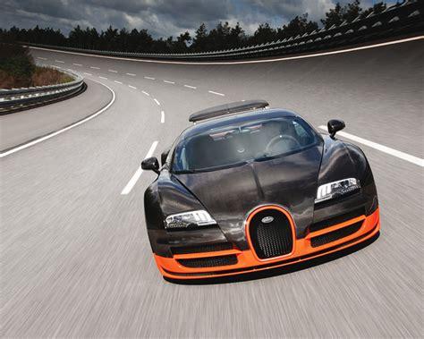 bugatti veyron ss 16 4 veyron 16 4 sport bugatti