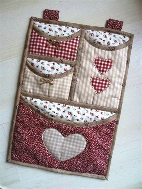 Patchwork Sewing Projects - f4fab3949cf4ee9df02bb4177093c670 jpg 540 215 720