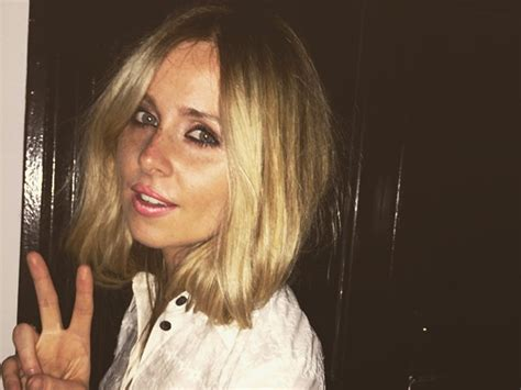 did mindy lahere cut her hair did diana vickers just cut her hair short look