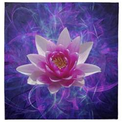 What Do Lotus Flowers Symbolize Lotus Flower Meaning Quotes Quotesgram