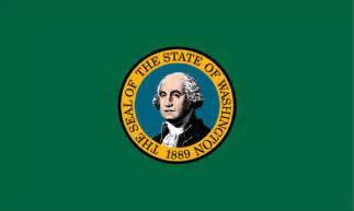 washington state colors the advance washington s population like its economy