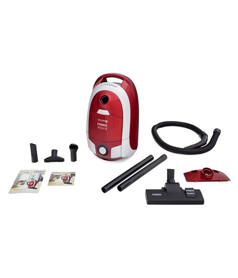 House Vacuum Cleaner Price Compare Eureka Forbes Vogue Vacuum Cleaner Price In India