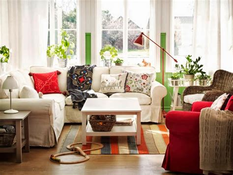 Home Decor Living Room Great Tips Cottage Style Decor
