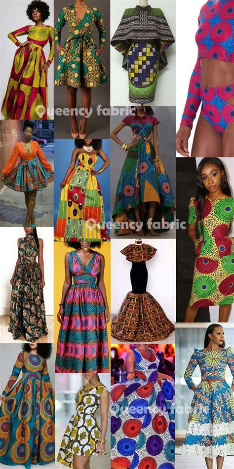 gq queency  african raw silk embroidery nigeria