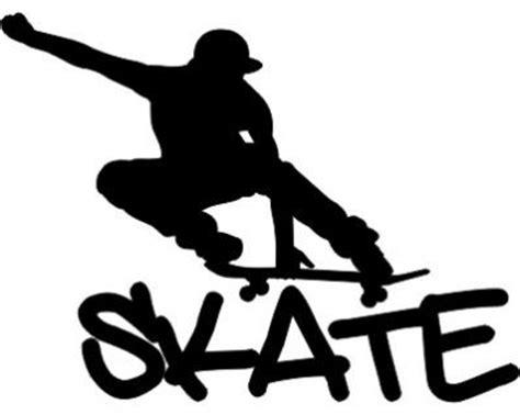 Aufkleber Drucken Vorschau by Aufkleber Skate Skateboard Autoaufkleber Kaufen Bei Plot4u