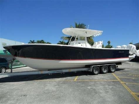 regulator boats msrp regulator 34 center console boats for sale