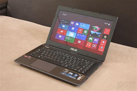 Laptop Asus Amd A8 advice และ amd ใจด แจกฟร โน ตบ ก asus k45dr vx037d
