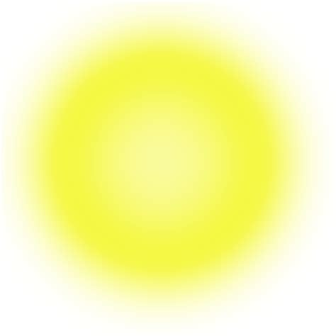 yellow light png hd   icons  png backgrounds