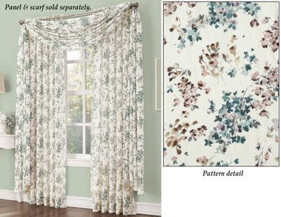 curtains etc salem ma sheer athena crinkle curtain panel from collections etc