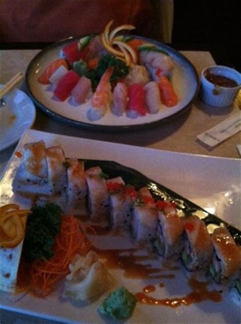 Empire State College Mba Program Review by Best Restaurant In State College Review Of Kamrai Thai