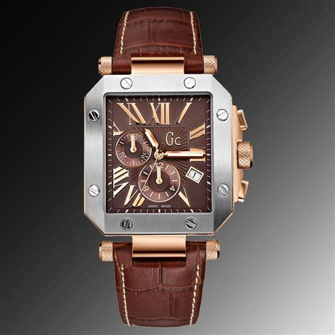 Guess Collectiongc For best guess collection watches photos 2017 blue maize