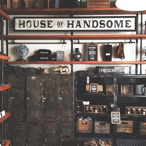home design store names an entry from calypso gold handsome barbershop and house