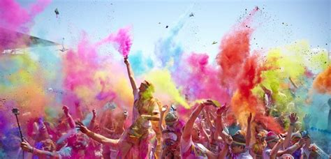 color run near me win get your on 163 1000 and four tickets to the color