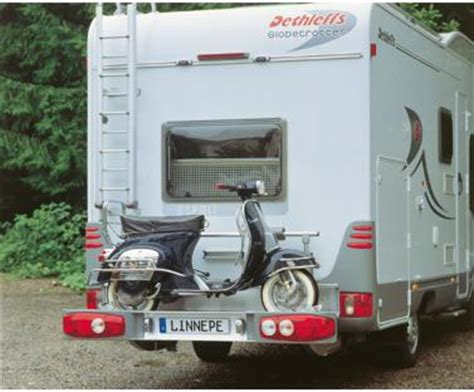 Motorrad Shop Dietikon by Motorradtr 228 Ger Wohnmobil Fahrradtr 228 Ger Motorradtr 228 Ger