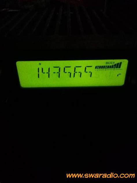 Radio Rig Kenwood Tm 281 A Vhf Output 65 Watt Murah Meriah Mewah dijual icom ic 2200h black fm transceiver vhf output 12 8