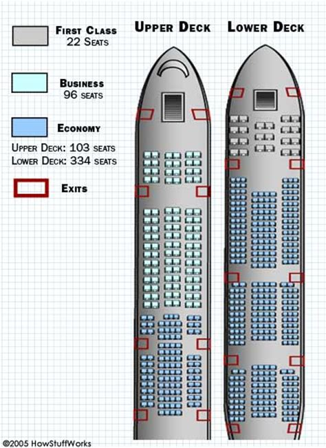 airbus a380 seating capacity airbus a380 seating plan