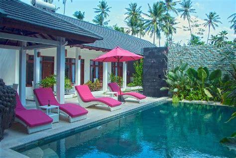 Situs Aborsi Lombok Lombok Senggigi Hotel Indonesia Review Hotel