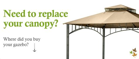 10x10 canopy ace hardware cant find your canopy