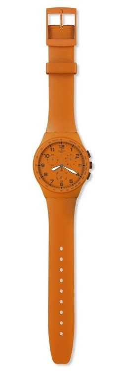 Swatch Chrono Plastik Susl400 swatch new chrono plastic watches review