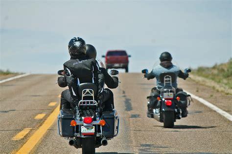Route 66 Usa Mit Dem Motorrad by Die Beste Reisezeit F 252 R Route 66 Motorrad Touren Amerika