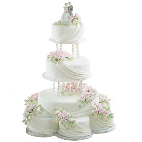 Wilton Wedding Cakes by Ripples Cake Wilton