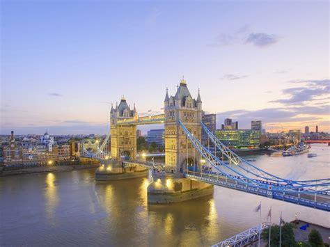 london bridges wallpapers tower bridge london wallpapers
