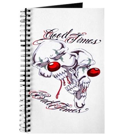 blood dripping tattoo design laugh now cry later designs pictures