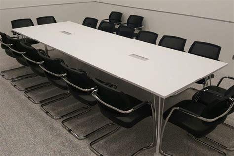oficina valencia sillas oficina valencia diseo de interior y mobiliario