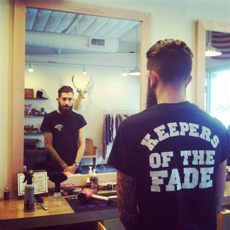 mobile haircuts austin 601 best barber images on pinterest barbershop ideas