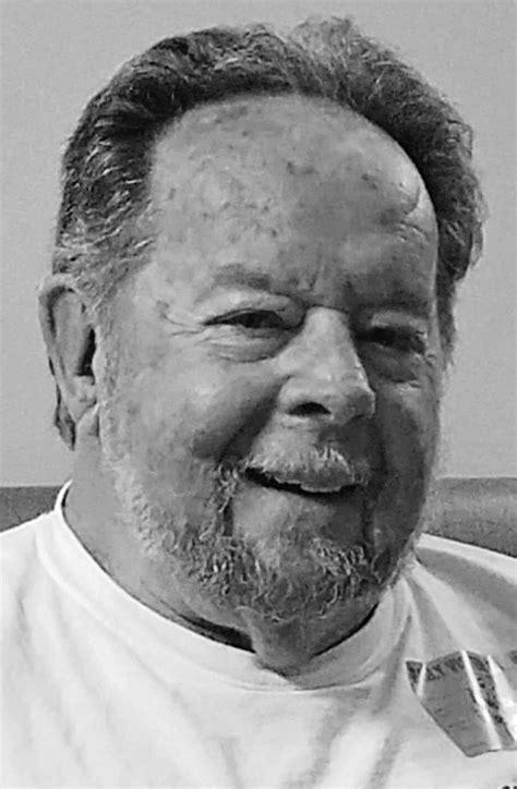 "Floyd ""Jesse"" Moore | Obituaries | wvgazettemail.com"