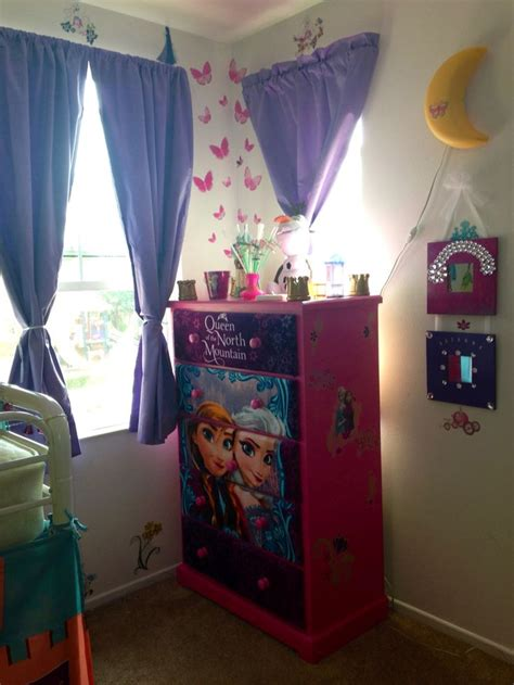 pin  disney princess room