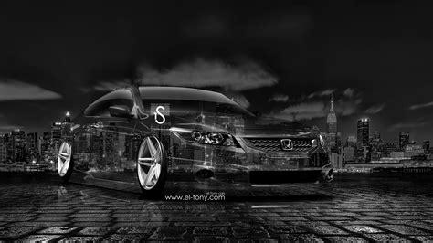 honda accord wallpapers hd honda accord coupe jdm crystal city car 2014 el tony