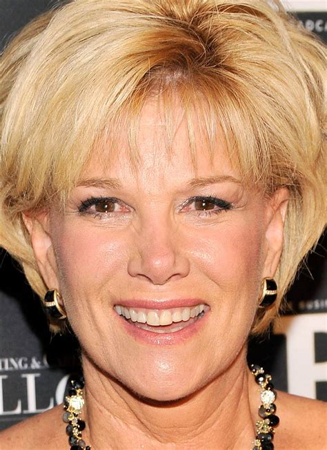 joan lunden hairstyles pictures 1st name all on people named lunden songs books gift