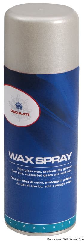 boat wax spray boat wax spray